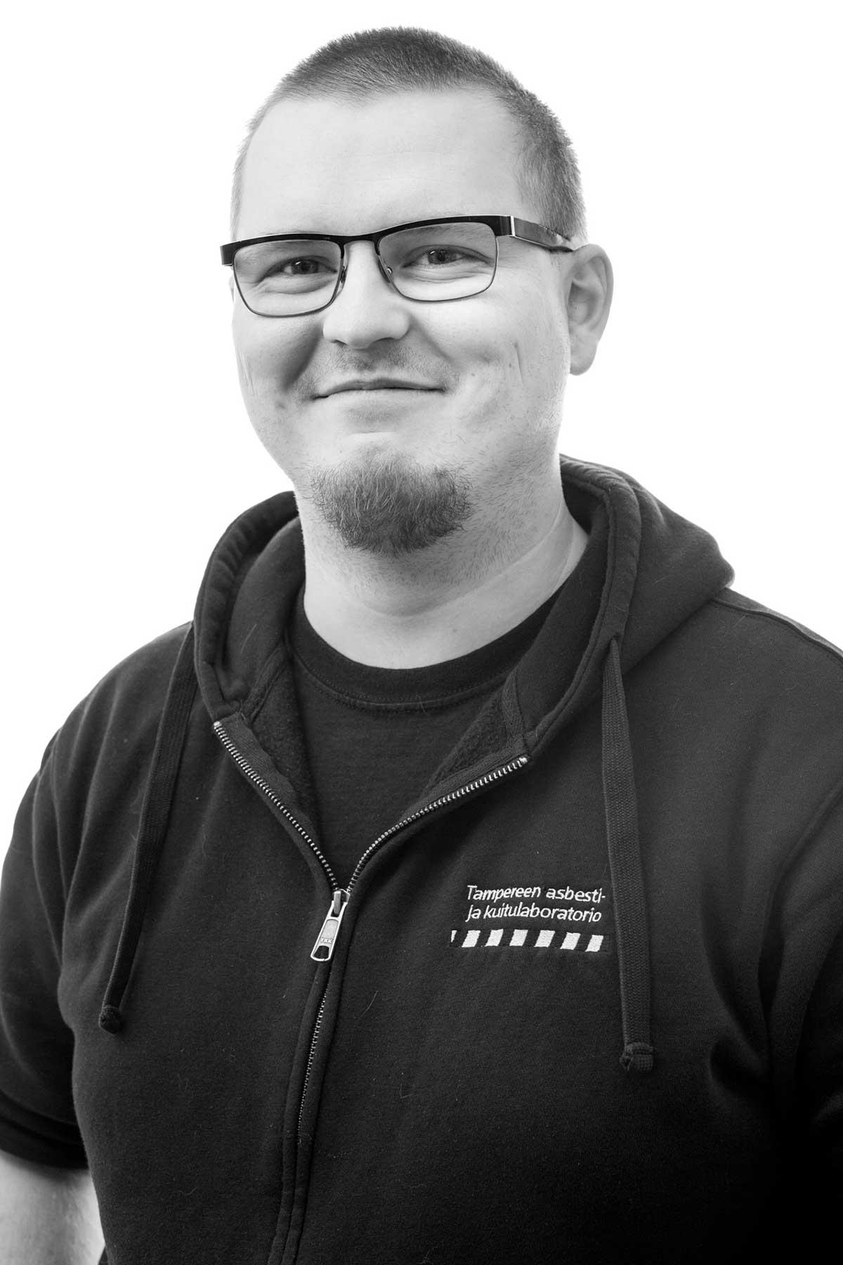 Heikki Knuutila