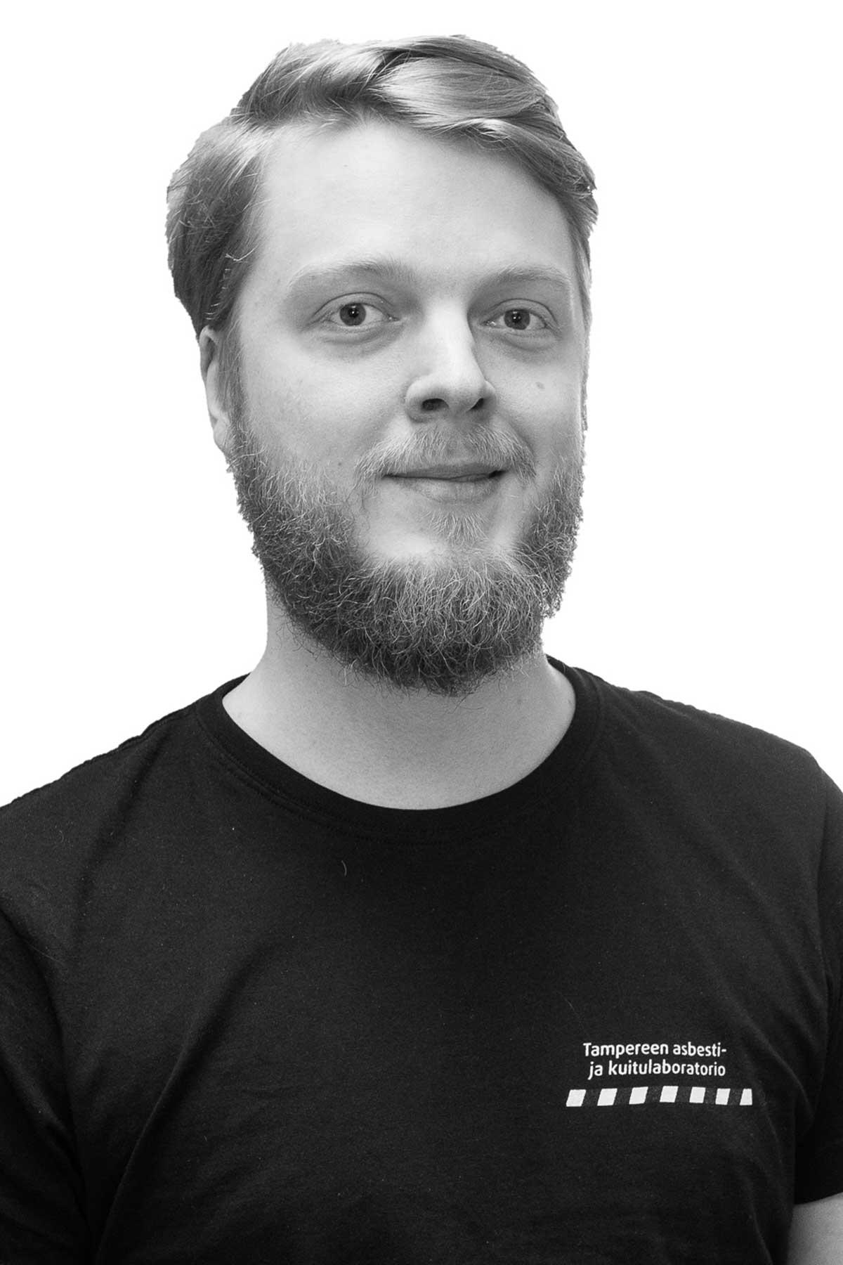 Tuomo Niilahti